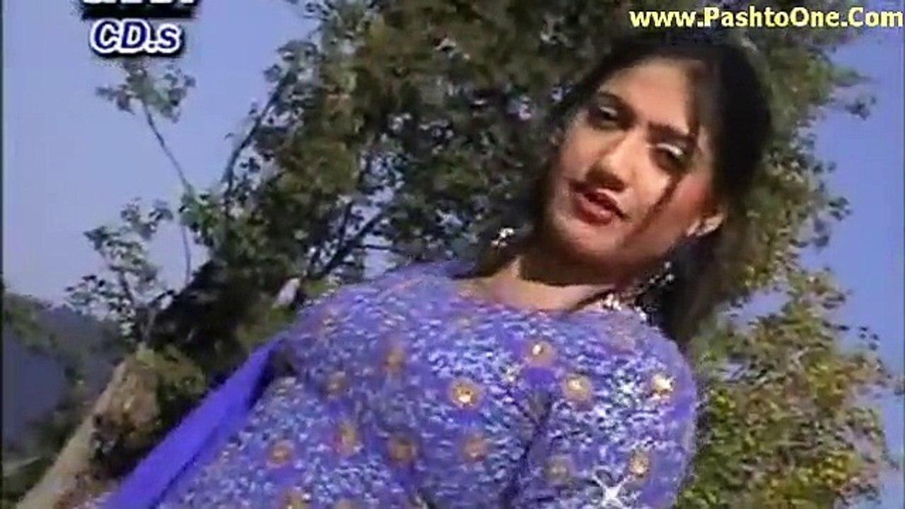 v2Load : Mata Janana Dase Kar Katale Dy Pashto New Sexy