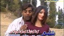 Mata Janana Dase Kar Katale Dy Pashto New Sexy Dance Album