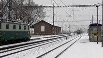 740.723-2 dopravce RM LINE na vlaku 1.nsl. 48479
