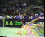 Grito da Rua - Campeonato de Street  UBS-89
