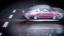 Porsche Identität. Der neue Porsche 911.