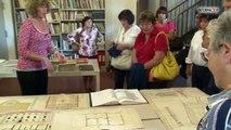 Fra storia e memoria, l'archivio diocesano di Pisa