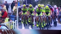 Tour de France 2015-07-05 _ Nieuwerkerk aan den Ijssel Capelle aan den Ijsel