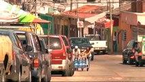 Niño muere cuando iba por la cena en Tabasco | Noticias de Tabasco