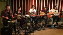 Hungry Kids Of Hungary cover Tame Impala's 'Feels Like We Only Go Backwards' for Like A Version