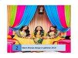 Pakistani Designers Collection, Pakistani Dresses, Latest ...