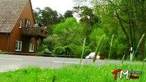 Best of Rallye 2012 - Drift, Crash & pure Sounds [HD]