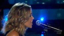 Rachel Platten Performance 'Fight Song' at Teen Choice Awards 2015