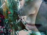 Los Amorosos Callan - Jaime Sabines