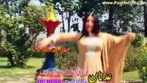 Sta Na Zaar Zaar Pashto New Sexy Dance Album 2015 Keran Laho Shom Pa Daryab Vol 102 Pashto Tang Takoor