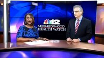 HCA Neighborhood HealthWatch - Trauma Injuries and the Level-II Trauma Center