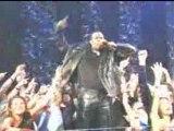 P Diddy Feat Usher Busta Rhymes Pharrell