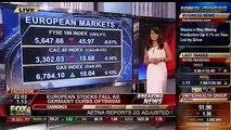 Robert Shiller on Rising House Prices