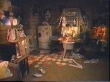 Joe's Apartment (Original MTV Short)