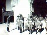 le roi Hassan II maroc marocco 4