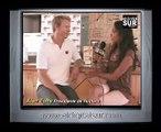 Presentación a la prensa Chica Hooters Tenerife Españá