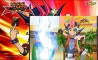 YuGiOh! ZEXAL abridged episode 3 Flipping the bird
