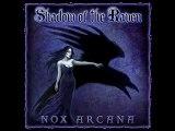 Nox Arcana Shadow Of The Raven 14 - Morbid Reminiscence