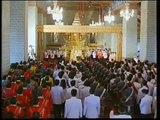 พระราชพิธี 5 ธันวาคม  2553  part 3