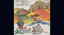 Der Hase und der Igel - DDR 1973