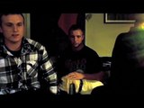 Pissed Off Redneck Xbox 360 Kinect  Prank Call