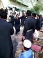 14th August Independence Day Celebration from Torkham Border
