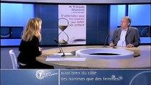 La fertilité en questions - professeur François Olivennes