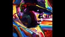 Notorious B.I.G. - Strung Out [Ft. Jay-Z, Nas, Kelis]