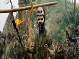 Pirates of the Caribbean: Dead Mans Chest trailer