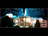Independance Day 3 - Leaked Photos 2016-  Liam Hemsworth, Joey King, Vivica A. Fox