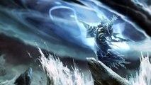 Trailer fr Magic Duels: Origines