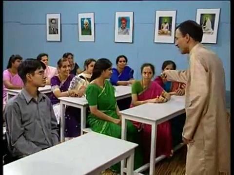 Sanskrit Bhasha Shikshanam…Learn Sanskrit Part 2_1