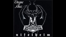 THRONE OF AHAZ - Northern Thrones