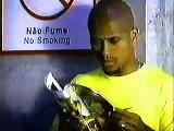 nike airport brasil