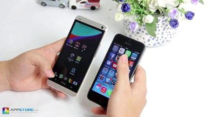 Đánh giá chất lượng sóng 3G Viettel sau khi tăng giá cước