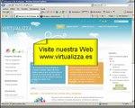 Diseño Web con autogestión de contenido, joomla, gestor de contenidos