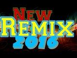 Khmer Remix 2016, Khmer Remix 2016, Khmer Remix Nonstop, Funky, Funky Mix