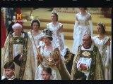 Alienigenas Ancestrales - Emperadores, Reyes y Faraones