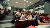 Classement Shanghai : l'Ecole d'économie de Toulouse entre dans le classement