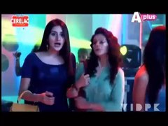 Watch Thakur Girls Episode 26 on Aplus in HD only on vidpk c