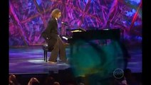 Tim Minchin - Just For Laughs 2006
