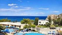 Hotel Porto Angelli, Rodos, Grecia