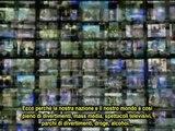 9/11 WTC The Truth (Part Nine) - Torri Gemelle 11 Settembre 2001