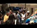 RUTA DEMOCRACIA CAP2 2/4. 30 AÑOS DE DEMOCRACIA EN EL ECUADOR