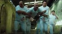 Bande-annonce VF du film Bronson (le détenu britannique le plus célèbre)