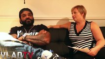 """Jim Jones Reveals How Much He Made From """"We Fly High"""""""