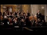 Bach - Matthaeus Passion - 42-43-44-45