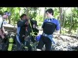 Plongee Bali epave Liberty Wreck dive Tulamben part 1