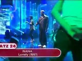 Nana - Lonely 2009 (1997)