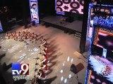 CHAALO GUJARAT 2015 : Gujarati Artists Musical Performance in New Jersey, USA - Tv9 Gujarati